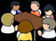 openclipart-diversemeeting-2400px_ps